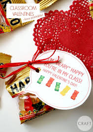 Valentine Decorations Ideas For Classroom by Fun And Easy Diy Valentines For Classmates Landeelu Com