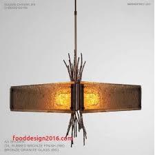 Eclairage Led Cuisine Génial Luminaire A Led élégant Cuisine Led 0d
