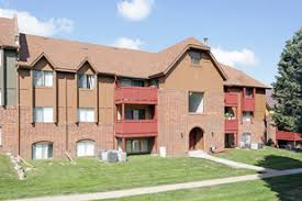One Bedroom Apartments Omaha Ne 1 Bedroom Omaha Apartments For Rent Omaha Ne