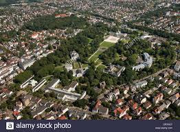 Kurpark Bad Oeynhausen Kaiserpalast Ehemalige Kurhotel Kurpark Bad Oeynhausen Region