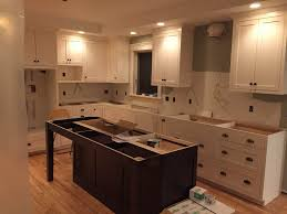 kitchen cabinets per linear foot coffee table custom kitchen cabinets prices fancy design ideas