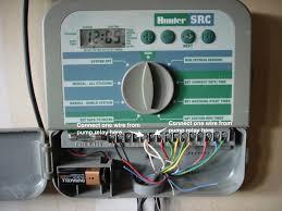sta rite pump wiring diagram sta wiring diagrams collection