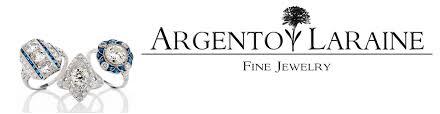 about us argento laraine fine jewelry