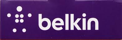belkin n600 router manual belkin n600 db wireless dual band usb adapter walmart com