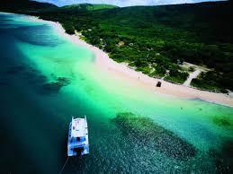 Map Of Bora Bora The Beaches Of Bora Bora A Perfect Getaway All Year Long The