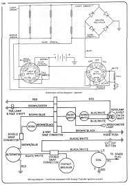 triumph wiring diagram database of wiring diagram
