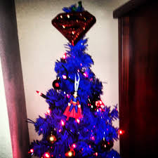 Ideas For Christmas Tree Festival by Superman Christmas Tree My Style Pinterest Christmas Tree