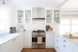 easy kitchen makeover tips from emily henderson hgtv u0027s