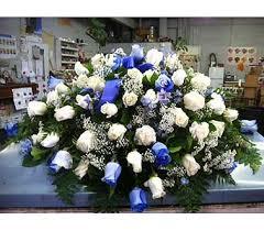 flower shops in bakersfield sympathy funeral flowers delivery bakersfield ca all seasons