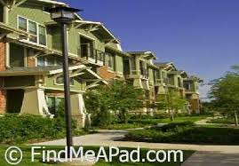 mustang park apartments apartments in carrollton carrollton apartments for rent downtown