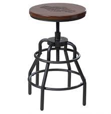 bar stools harley davidson home decor ideas bar stools outdoor