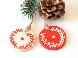 scandinavian decorations ornaments sale 76 inspiring