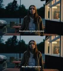 the beefy life comet the movie 2015 awesome quotes pinterest