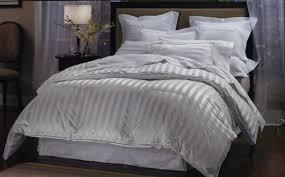 Comforter Thread Count Decorate Your Bedroom With The Comfortable Queen Comforter