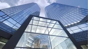 Shareholders Meeting Agenda Template by Annual General Meeting U2013 Deutsche Bank