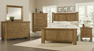 Palliser Bedroom Furniture Oak Poster Bedroom Set Fallacio Us Fallacio Us