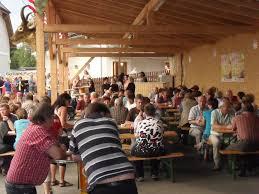 Ergebnisse Vom 4 Landesbewerb Im Juli 2012 Ff Kirnberg Aktuell
