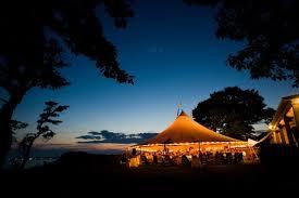 tent rentals maine south portland maine tent rentals maine tent rentals