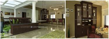 kerala home design interior modern kerala houses interior kerala house interior design kerala