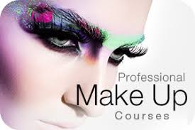 Makeup Courses Makeup Academy Makeup Course Beauty Academy Beauty College