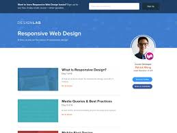 design inspiration news popular design news of the week may 25 2015 may 31 2015