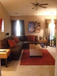 brown livingroom impressive modern living room brown with best 25 brown living room