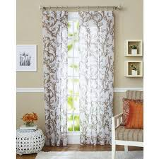 Better Homes Curtains Cheap Class Panel Homes Find Class Panel Homes Deals