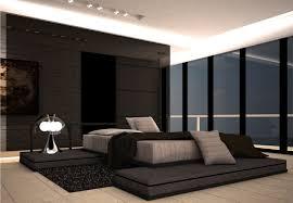 elegant livingroom living room amazing tv showcase design ideas living room decor