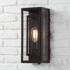 possini euro design lighting possini euro design lighting ls plus