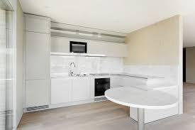 handleless kitchens designer kitchens