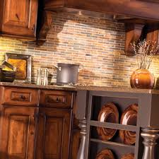 100 rustic kitchen cabinet ideas rustic red kitchen