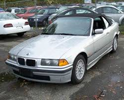 bmw 3 convertible for sale 1999 bmw 3 series for sale carsforsale com