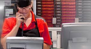 student jobs u0026 part time work at pizza hut uk