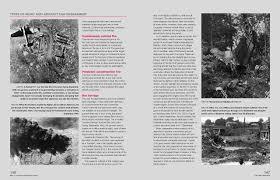 battle of britain manual raf operations manual 1940 haynes