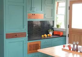 unique cabinets impressive and unique kitchen cabinets designs