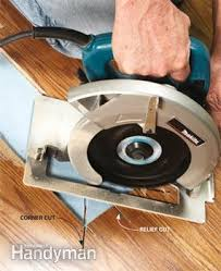 Repair Laminate Floor Laminate Floor Repair Family Handyman