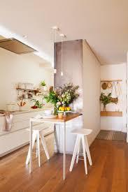 Lahti Home Joanna Laajisto Est by 768 Best Interier I Kuhinja I Kitchen Images On Pinterest