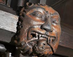 ghost u0026 halloween tours jonathan schofield manchester tours