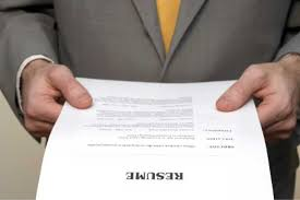 effective resumes tips tips for writing an effective resume priority one staffing services