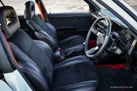 interior design automotive interior plastic paint home decor