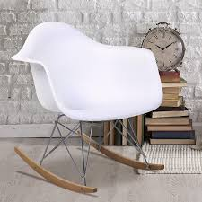 amazon com best choice products eames rar style mid century