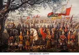 Constantinople Ottoman Empire Constantinople 1453 Stock Photos Constantinople 1453 Stock
