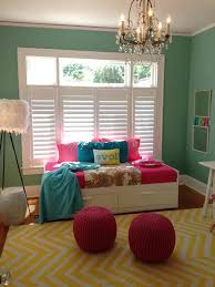 decorating teen daybeds and girls daybed