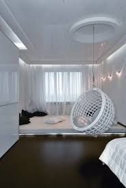 Modern Bedroom Chair by Bedroom Classy White Bedroom Decoration Ideas Using Light Grey