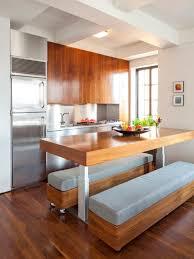 narrow kitchen island table kitchen kitchen island table combo wood kitchen island