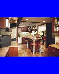 kitchen design certification