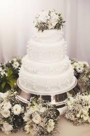 wedding cake kate middleton boho wedding flowers in hertfordshire