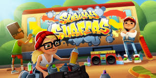 subway surfer apk subway surfers apk version androideck