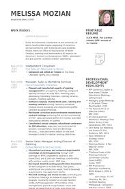 Service Advisor Resume Sample by Independent Consultant Resume Samples Visualcv Resume Samples