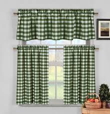 curtains sage green kitchen curtains decor sage green kitchen